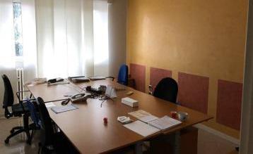 Ufficio ristrutturato a…