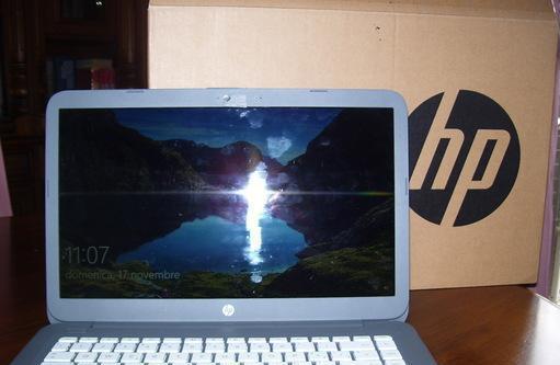 Pc portatile usato firenze