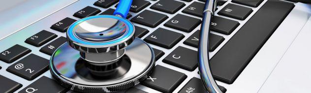 Tecnico informatico hardware e software - sistemista -