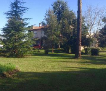 Villa singola a pontedera