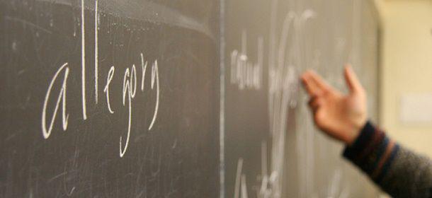 Cerchiamo docenti in programmazione web e app