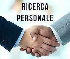 Consulenti commerciali in liguria