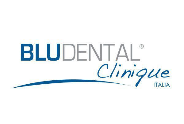 Implanto-protesista clinica odontoiatrica a terni