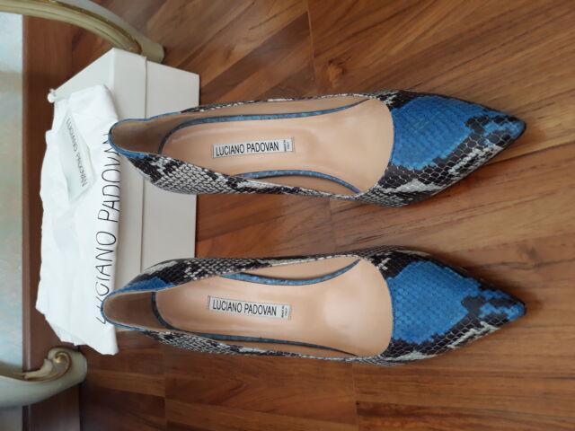 Luciano padovan scarpe 【 SCONTI Marzo 】 | Clasf