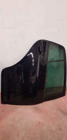 Porta posteriore dx golf plus 2011