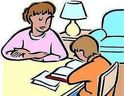 Aiuto compiti/doposcuola anche nel periodo natalizio