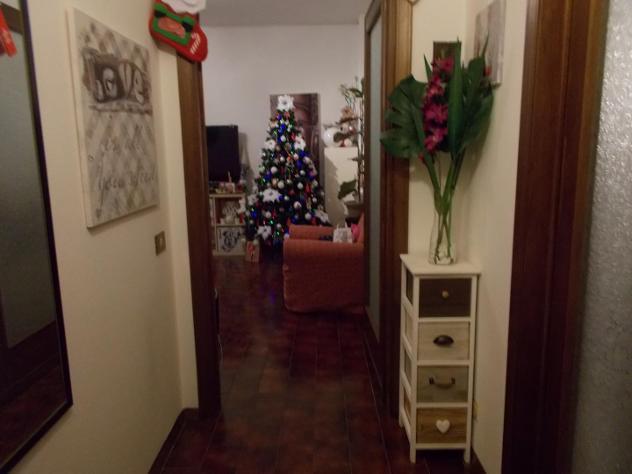 Appartamento in affitto a quattro strade - casciana terme