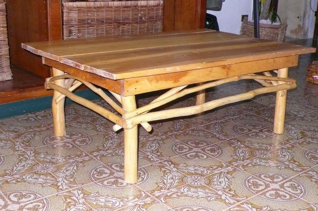 Tavolino In Legno Etnico.Tavolino Etnico Offertes Febbraio Clasf