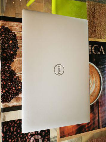 """Notebook 14"""" dell ispiron"""