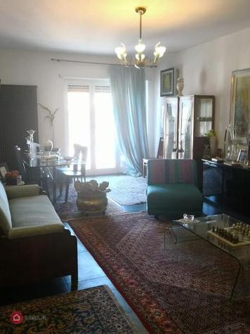 Appartamento in vendita a isernia
