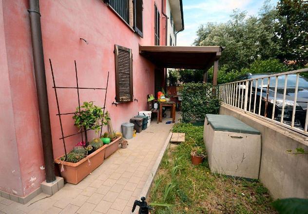 Appartamento in vendita a san cassiano a vico - lucca 65 mq