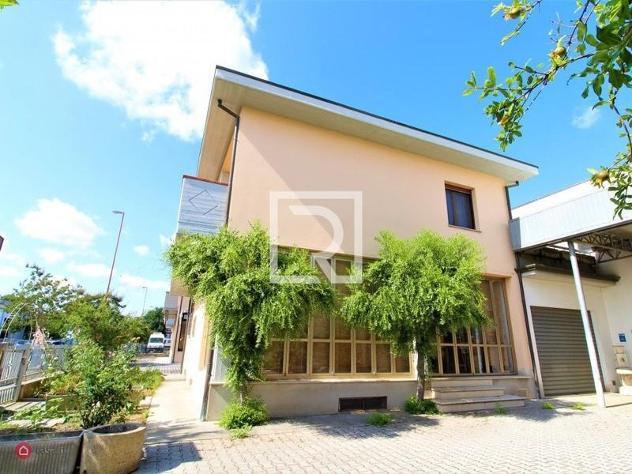 Casa indipendente in vendita a cesena