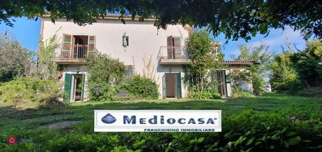 Casa indipendente in vendita a lariano