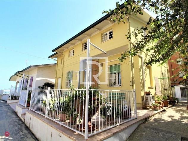 Villa in vendita a bellaria-igea marina