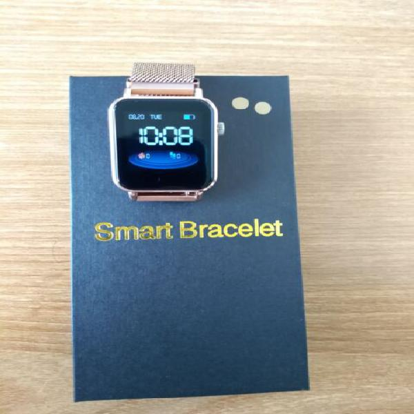 Y6 pro bluetooth smart watch sport bracciale