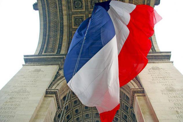 Corsi e lezioni di francese con docente madrelingua
