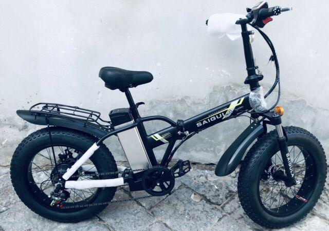 Bici Pieghevole Tern Link P9.Bike Pieghevole Annunci Febbraio Clasf