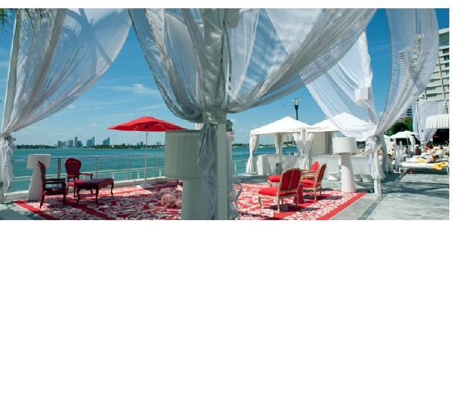Miami south beach. affitto e vendo monolocale e bilocale