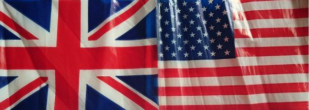 Ripetizioni, lezioni e corsi di inglese