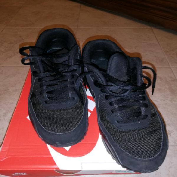 cerco scarpe nike air max