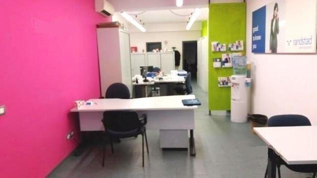 Ufficio in affitto a pisa 78 mq rif: 614180