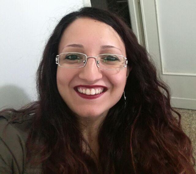 Docente tutor dsa/bes offre lezioni di latino e greco