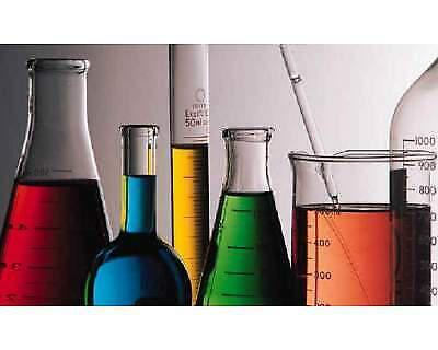 Lezioni ripetizioni di chimica organica analitica biochimica