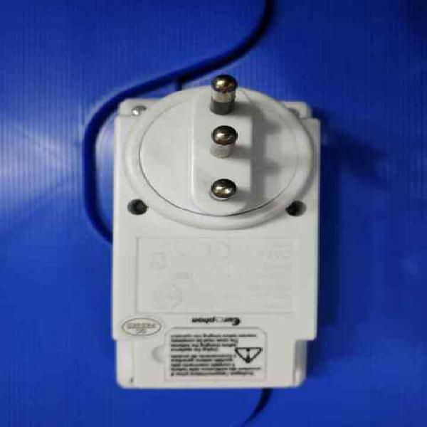 Misuratore corrente elettrica