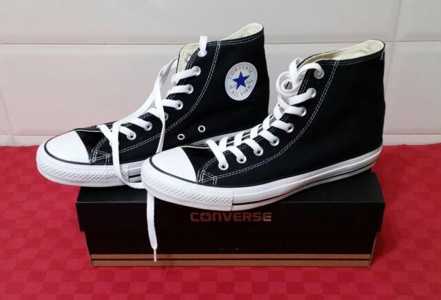 scarpe converse n30