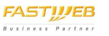Addetti fastweb #pagamento settimanale#
