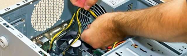 Corsi di tecnico hardware e reti
