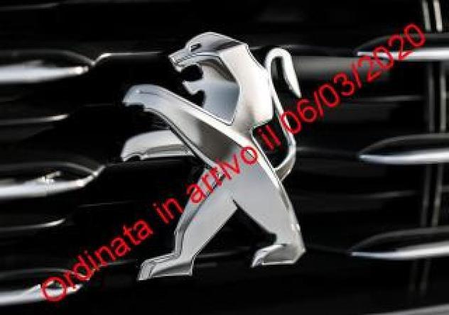 Peugeot 508 bluehdi 180 eat8 stop&start gt rif. 12692409