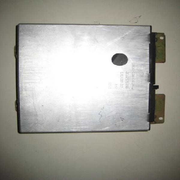 Centralina elettronica velocità mercedes 2628 6x4 mbsa