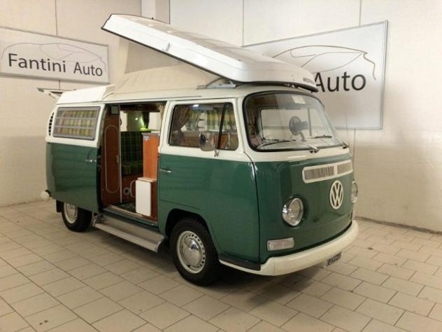 VW Bus t3 U t4 FILTRO BENZINA CARBURANTE FILTRO FILTRO IN LINEA UNIVERSALE