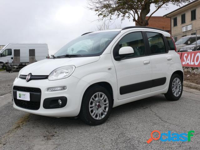 Fiat panda diesel in vendita a ragusa (ragusa)