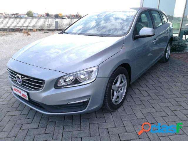 Volvo v60 diesel in vendita a altivole (treviso)
