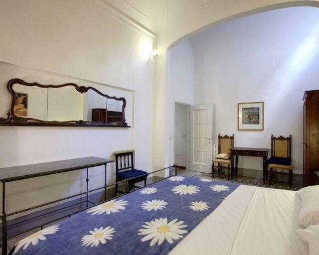 Camere o appartamenti in centro a firenze per studenti