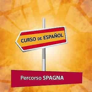 Corso on line di spagnolo
