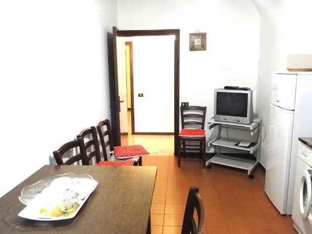 Casa semindipendente in affitto a san miniato basso - san