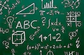 Ripetizioni di matematica e informatica