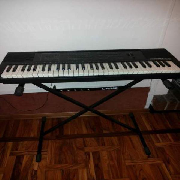 Tastiera keyboards shynth farfisa