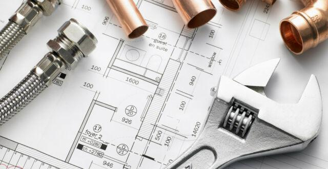 Agente vendita servizi e prodotti termoidraulica risparmio