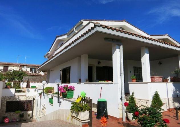 Casa bi/trifamiliare in vendita a ladispoli