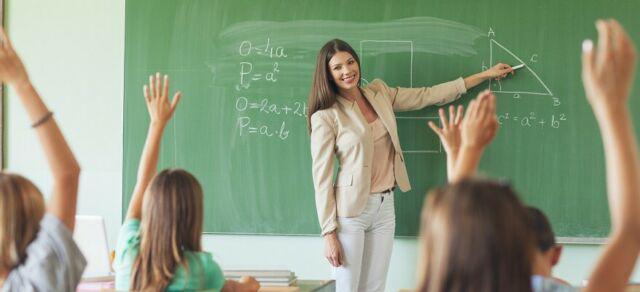 Centro di formazione e di inserimento professionale