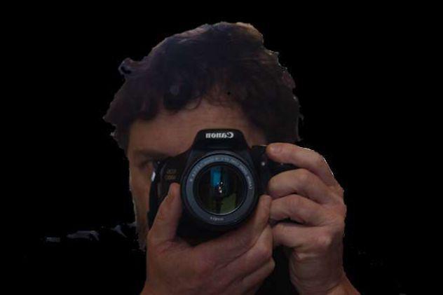 Corso fotografia per principianti on-line