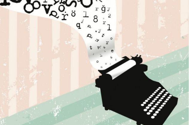 Corso di scrittura creativa (lezioni online)