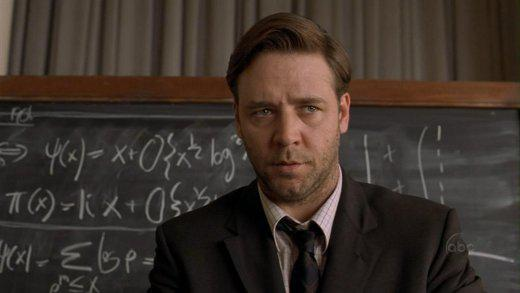 Matematica, fisica e analisi ti spaventano?