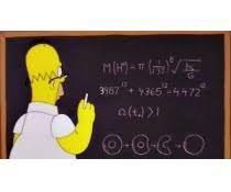Ripetizioni matematica, elettronica, elettrotecnica e fisica