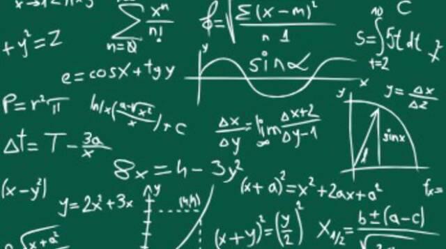Ripetizioni di matematica per studenti medie e superiori