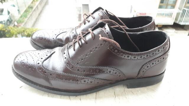 Scarpe nuove tipo 【 SCONTI Febbraio 】 | Clasf